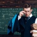 高学歴の収入が高い理由
